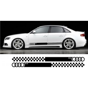 http://www.creative-vinyl.com/550-thickbox/audi-a4-side-stripe-style-27.jpg