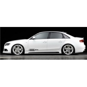 http://www.creative-vinyl.com/551-thickbox/audi-a4-side-stripe-style-28.jpg