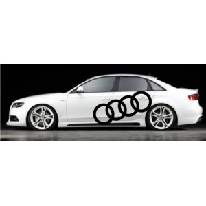 http://www.creative-vinyl.com/552-thickbox/audi-a4-side-stripe-style-29.jpg