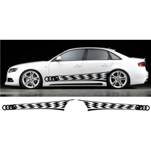 http://www.creative-vinyl.com/553-thickbox/audi-a4-side-stripe-style-30.jpg