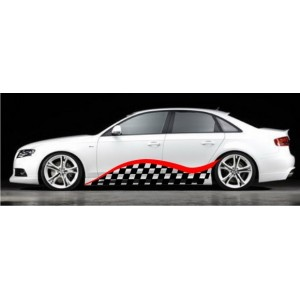 http://www.creative-vinyl.com/556-thickbox/audi-a4-side-stripe-style-126.jpg