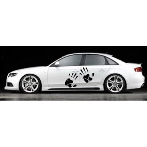 http://www.creative-vinyl.com/557-thickbox/audi-a4-side-stripe-style-128.jpg