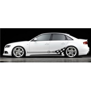 http://www.creative-vinyl.com/558-thickbox/audi-a4-side-stripe-style-129.jpg
