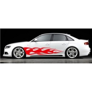http://www.creative-vinyl.com/559-thickbox/audi-a4-side-stripe-style-130.jpg