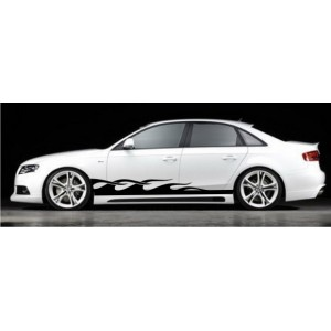 http://www.creative-vinyl.com/560-thickbox/audi-a4-side-stripe-style-131.jpg