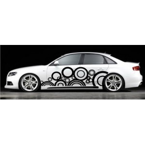 http://www.creative-vinyl.com/561-thickbox/audi-a4-side-stripe-style-132.jpg