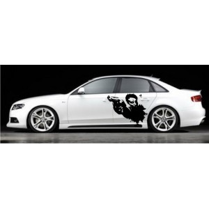 http://www.creative-vinyl.com/565-thickbox/audi-a4-side-stripe-style-136.jpg