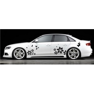 http://www.creative-vinyl.com/566-thickbox/audi-a4-side-stripe-style-138.jpg