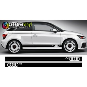 http://www.creative-vinyl.com/567-thickbox/audi-a1-side-stripe-style-1.jpg