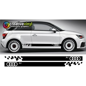 http://www.creative-vinyl.com/568-thickbox/audi-a1-side-stripe-style-2.jpg