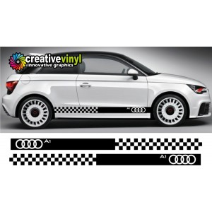 http://www.creative-vinyl.com/569-thickbox/audi-a1-side-stripe-style-3.jpg