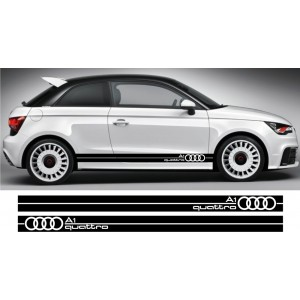 http://www.creative-vinyl.com/570-thickbox/audi-a1-side-stripe-style-4.jpg