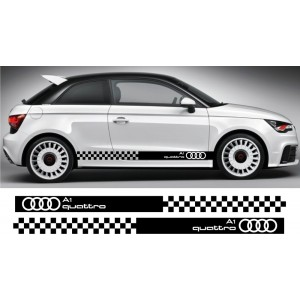 http://www.creative-vinyl.com/572-thickbox/audi-a1-side-stripe-style-6.jpg