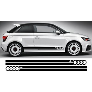 http://www.creative-vinyl.com/573-thickbox/audi-a1-side-stripe-style-7.jpg