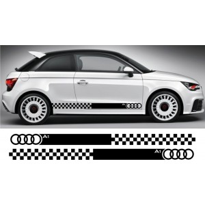 http://www.creative-vinyl.com/575-thickbox/audi-a1-side-stripe-style-9.jpg