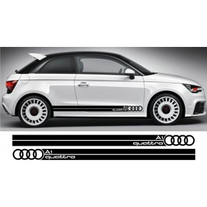 http://www.creative-vinyl.com/576-thickbox/audi-a1-side-stripe-style-10.jpg
