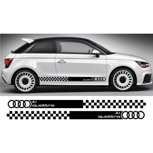 http://www.creative-vinyl.com/578-thickbox/audi-a1-side-stripe-style-12.jpg