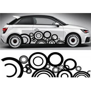 http://www.creative-vinyl.com/580-thickbox/audi-a1-side-stripe-style-14.jpg