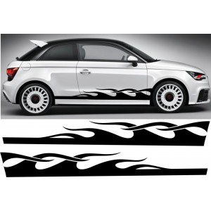 http://www.creative-vinyl.com/581-thickbox/audi-a1-side-stripe-style-15.jpg