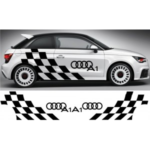 http://www.creative-vinyl.com/583-thickbox/audi-a1-side-stripe-style-17.jpg