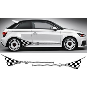 http://www.creative-vinyl.com/584-thickbox/audi-a1-side-stripe-style-18.jpg