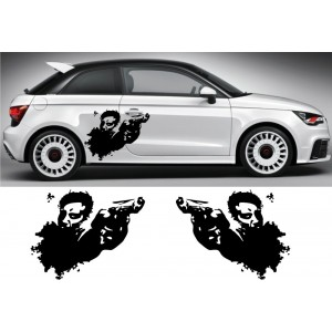 http://www.creative-vinyl.com/585-thickbox/audi-a1-side-stripe-style-19.jpg