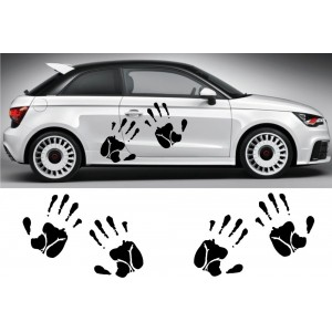 http://www.creative-vinyl.com/586-thickbox/audi-a1-side-stripe-style-20.jpg