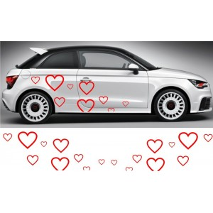 http://www.creative-vinyl.com/587-thickbox/audi-a1-side-stripe-style-21.jpg