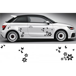 http://www.creative-vinyl.com/589-thickbox/audi-a1-side-stripe-style-23.jpg