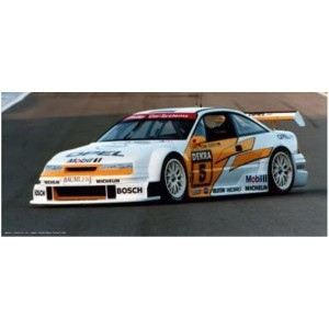 http://www.creative-vinyl.com/605-thickbox/vauhall-opel-calibra-dtm-1996-full-graphics-kit.jpg