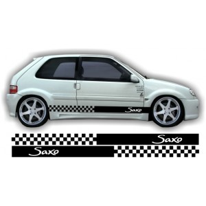 http://www.creative-vinyl.com/608-thickbox/citroen-saxo-side-stripe-style-2.jpg
