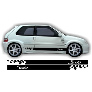 http://www.creative-vinyl.com/609-thickbox/citroen-saxo-side-stripe-style-3.jpg