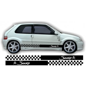 http://www.creative-vinyl.com/611-thickbox/citroen-saxo-side-stripe-style-5.jpg
