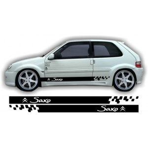 http://www.creative-vinyl.com/612-thickbox/citroen-saxo-side-stripe-style-6.jpg