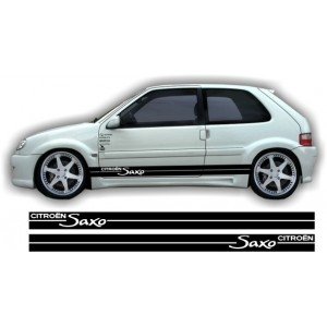 http://www.creative-vinyl.com/613-thickbox/citroen-saxo-side-stripe-style-7.jpg