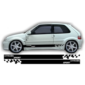 http://www.creative-vinyl.com/618-thickbox/citroen-saxo-side-stripe-style-12.jpg