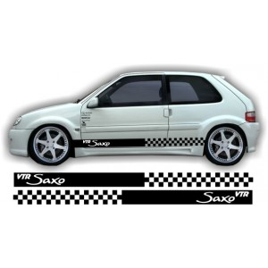http://www.creative-vinyl.com/620-thickbox/citroen-saxo-side-stripe-style-14.jpg