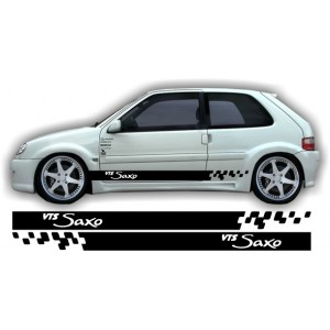 http://www.creative-vinyl.com/624-thickbox/citroen-saxo-side-stripe-style-18.jpg