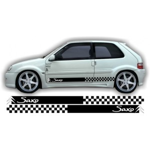 http://www.creative-vinyl.com/626-thickbox/citroen-saxo-side-stripe-style-20.jpg