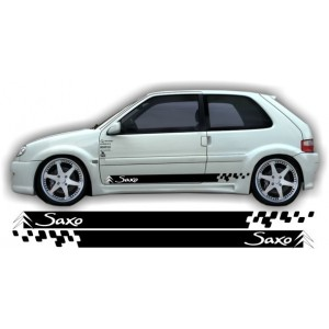 http://www.creative-vinyl.com/627-thickbox/citroen-saxo-side-stripe-style-21.jpg