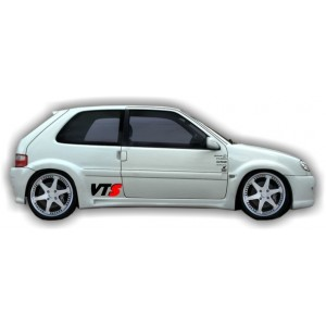 http://www.creative-vinyl.com/631-thickbox/citroen-saxo-side-stripe-style-25.jpg