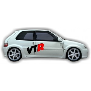 http://www.creative-vinyl.com/633-thickbox/citroen-saxo-side-stripe-style-27.jpg