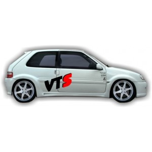 http://www.creative-vinyl.com/634-thickbox/citroen-saxo-side-stripe-style-28.jpg