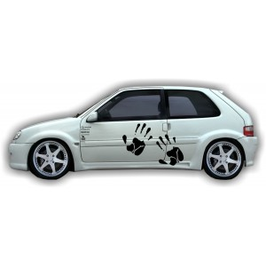 http://www.creative-vinyl.com/637-thickbox/citroen-saxo-side-stripe-style-31.jpg