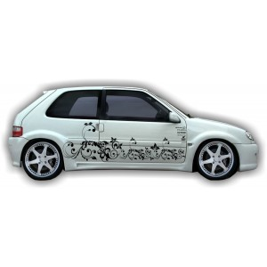 http://www.creative-vinyl.com/638-thickbox/citroen-saxo-side-stripe-style-32.jpg