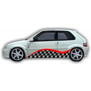http://www.creative-vinyl.com/639-thickbox/citroen-saxo-side-stripe-style-33.jpg
