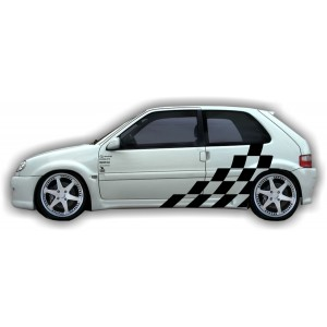 http://www.creative-vinyl.com/640-thickbox/citroen-saxo-side-stripe-style-34.jpg