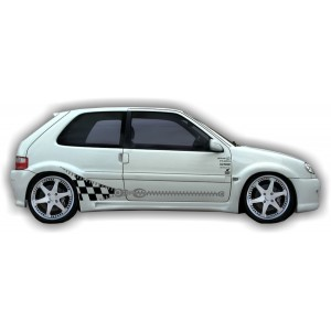 http://www.creative-vinyl.com/641-thickbox/citroen-saxo-side-stripe-style-35.jpg