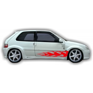 http://www.creative-vinyl.com/642-thickbox/citroen-saxo-side-stripe-style-36.jpg