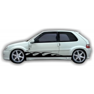 http://www.creative-vinyl.com/643-thickbox/citroen-saxo-side-stripe-style-37.jpg
